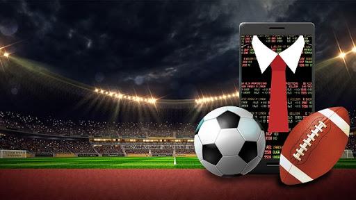 Ставки на спорт онлайн: особенности и типы ставок