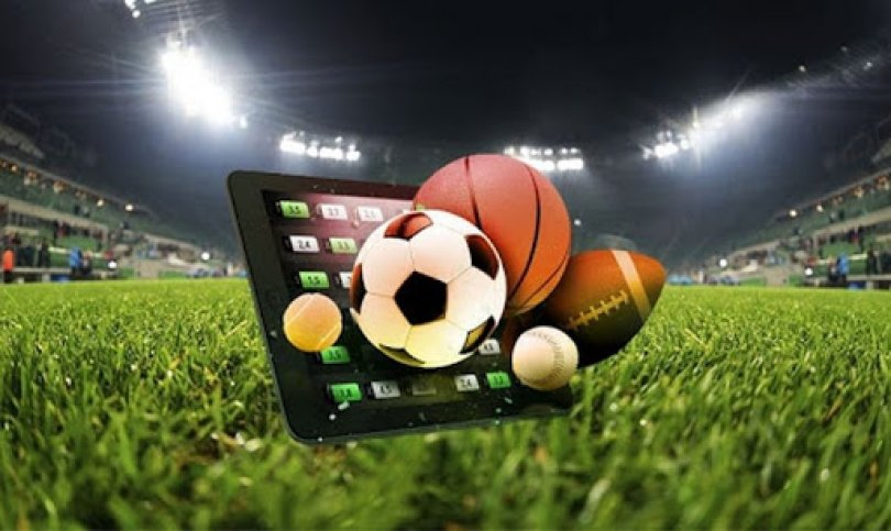 Ставки на спорт – онлайн помощник портал SPORTSBETZ.ru. Новости Уфы и Башкирии - 14 июля